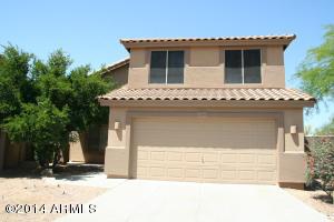 10245 E MALLOW Circle, Scottsdale, AZ 85255