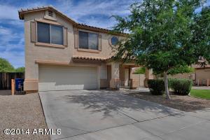 218 E INGLEWOOD Street, Mesa, AZ 85201