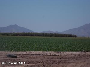 0 W Peters & Nall, 9A, Maricopa, AZ 85138