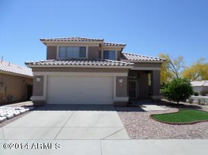 477 W COLT Road, Tempe, AZ 85284