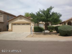 1238 W PINON Avenue, Gilbert, AZ 85233