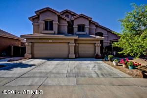11037 E DOVER Street, Mesa, AZ 85207
