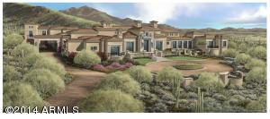 20961 N 109TH Place, 1618, Scottsdale, AZ 85255