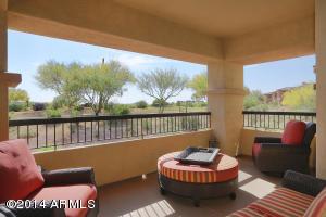 21320 N 56TH Street, 1152, Phoenix, AZ 85054