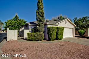 4725 E BROWN Road, 88, Mesa, AZ 85205