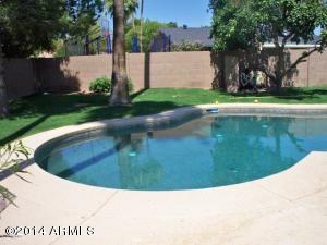 10524 E SAHUARO Drive, Scottsdale, AZ 85259