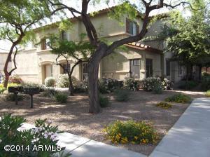 2831 E SOUTHERN Avenue, 101, Mesa, AZ 85204