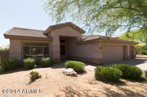 6517 E BLANCHE Drive, Scottsdale, AZ 85254