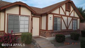 1055 N RECKER Road, 1009, Mesa, AZ 85215
