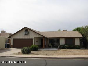 3727 E Enid Circle, Mesa, AZ 85206