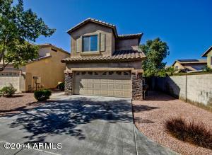 2039 N 30TH Street, Mesa, AZ 85213