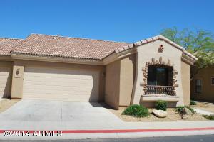 2565 S SIGNAL BUTTE Road, 44, Mesa, AZ 85209
