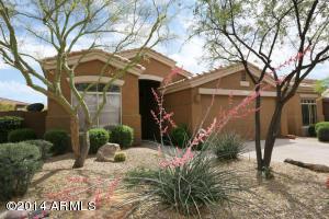 8945 E CALLE BUENA Vista, Scottsdale, AZ 85255