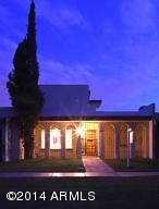 8323 E KEIM Drive, Scottsdale, AZ 85250