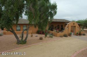12539 E SILVER SPUR Street, Scottsdale, AZ 85259