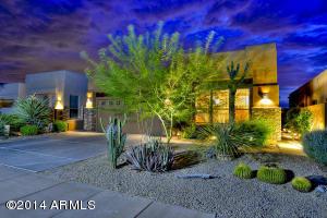 9577 E Raindance Trail, Scottsdale, AZ 85262