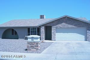 2922 W Evans Drive, Phoenix, AZ 85053