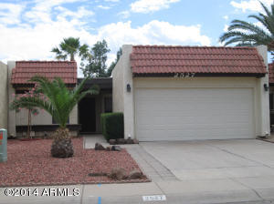 2527 E BLUEFIELD Avenue, Phoenix, AZ 85032