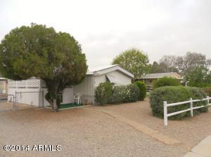 3909 E ASPEN Avenue, Mesa, AZ 85206