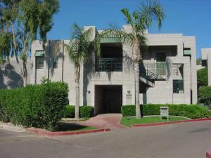2802 E CAMINO ACEQUIA Drive, 7128/29, Phoenix, AZ 85016