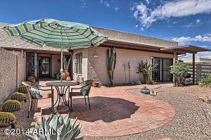 9442 E JENAN Drive, Scottsdale, AZ 85260