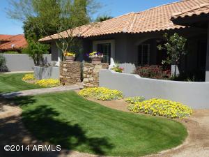 10390 E DESERT COVE Avenue, Scottsdale, AZ 85260