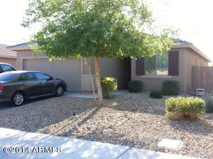 27506 N 54TH Lane, Phoenix, AZ 85083