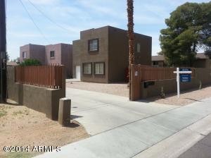 1729 E CAMBRIDGE Avenue, Phoenix, AZ 85006