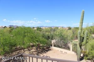 6930 E HORNED OWL Trail, Scottsdale, AZ 85266