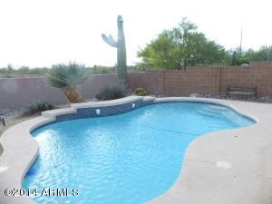 31044 N 40TH Place, Cave Creek, AZ 85331