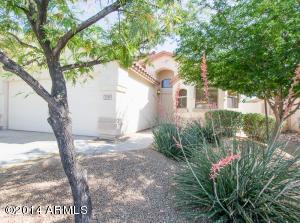 2309 W GAMBIT Trail, Phoenix, AZ 85085