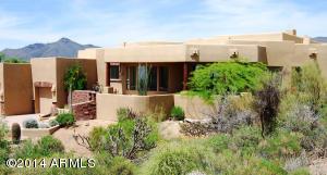 10260 E FILAREE Lane, Scottsdale, AZ 85262
