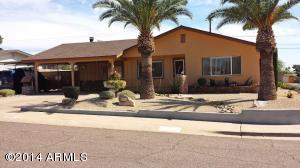 1301 E LAWRENCE Lane, Phoenix, AZ 85020