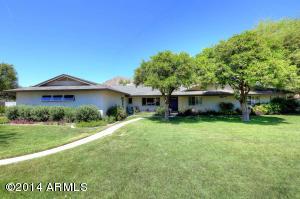 5914 E Calle Del Sud, Phoenix, AZ 85018