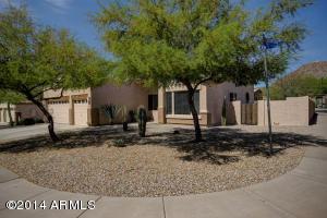 9634 E Gary, Mesa, AZ 85207