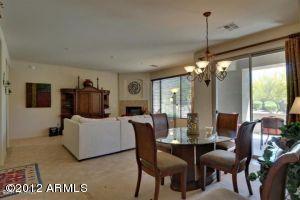 19475 N GRAYHAWK Drive, 1084, Scottsdale, AZ 85255
