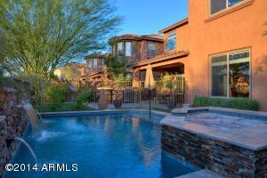 21642 N 38TH Way, Phoenix, AZ 85050