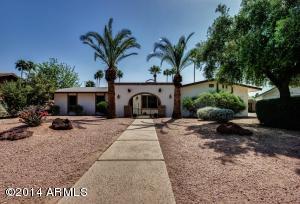 1147 N Diane Street, Mesa, AZ 85203