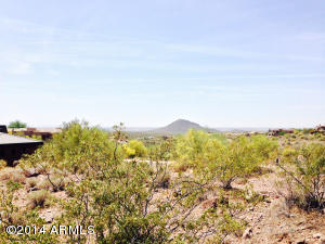 10123 N AZURE VISTA Trail, 11