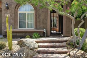 21707 N 39TH Place, Phoenix, AZ 85050