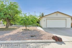 1501 N DREW Street, Mesa, AZ 85201