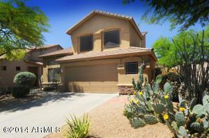 7532 E DESERT VISTA Road, Scottsdale, AZ 85255