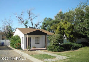 157 E 2ND Avenue, Mesa, AZ 85210