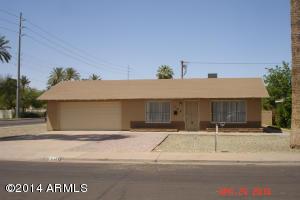 756 W 2ND Street, Mesa, AZ 85201