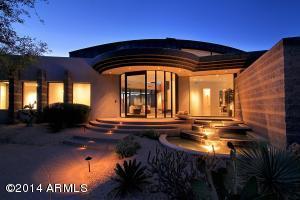 11342 E SALERO Drive, Scottsdale, AZ 85262