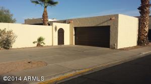 1115 N CHERRY, Mesa, AZ 85201