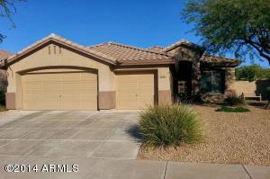 7796 E PHANTOM Way, Scottsdale, AZ 85255