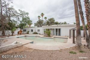 9323 N 69TH Street, Paradise Valley, AZ 85253