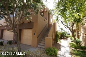 7710 E GAINEY RANCH Road, 208, Scottsdale, AZ 85258