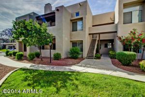 11260 N 92ND Street, 2049, Scottsdale, AZ 85260